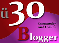 Ü30-Blogger