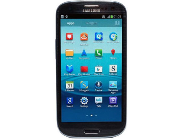 free mobile phone apps samsung galaxy s3 black available. Black Bedroom Furniture Sets. Home Design Ideas