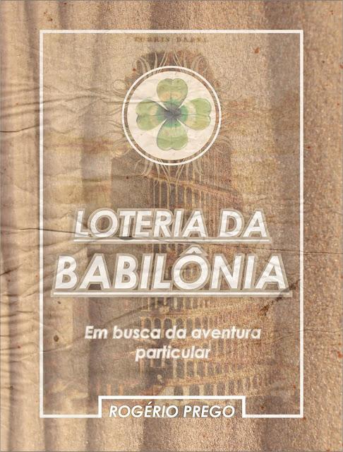https://clubedeautores.com.br/book/187616--LOTERIA_DA_BABILONIA#.ViJCzW6z5xE