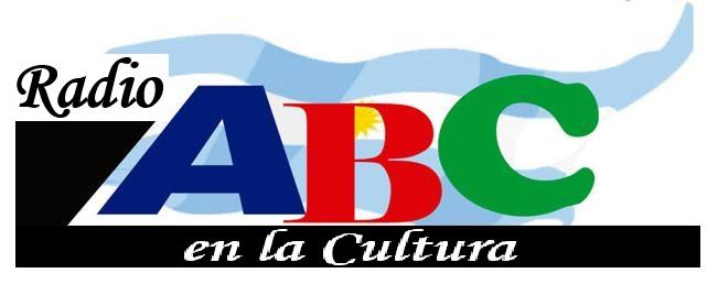 """""""ABC en la Cultura"""""""