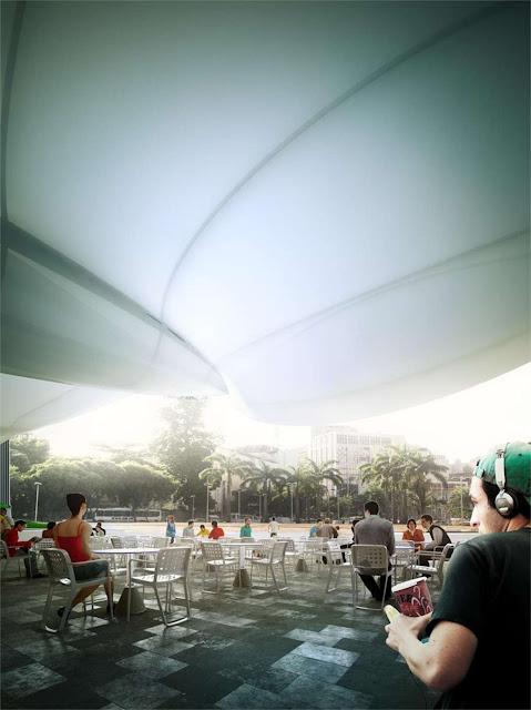 04-Mekene-Arquitectura-Wins-Río-de-Janeiro-simbólico-World-Cup-Estructura-Competencia