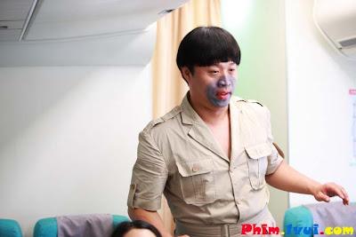 Phim Cưới Nhầm Mafia 4 [Viet sub] 2011 Online