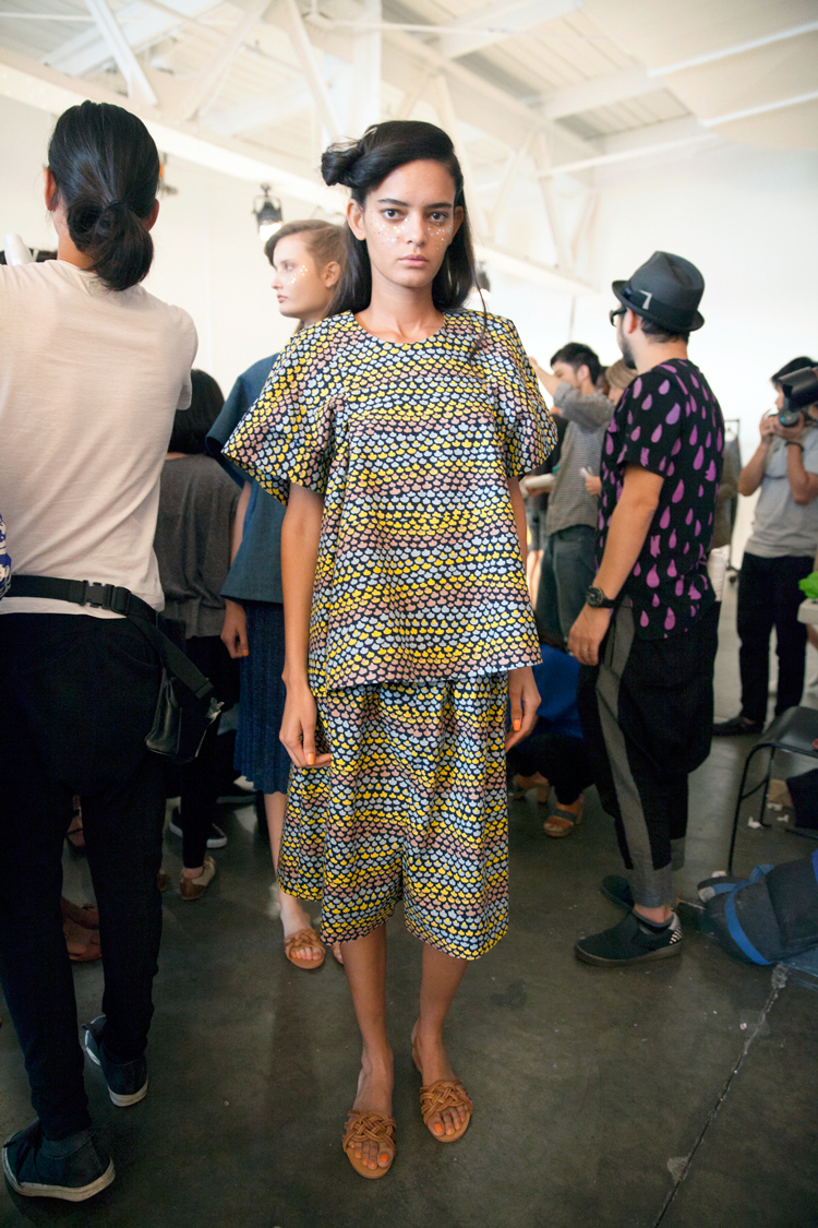backstage-a-detacher-nyfw-kohn-lavelanet