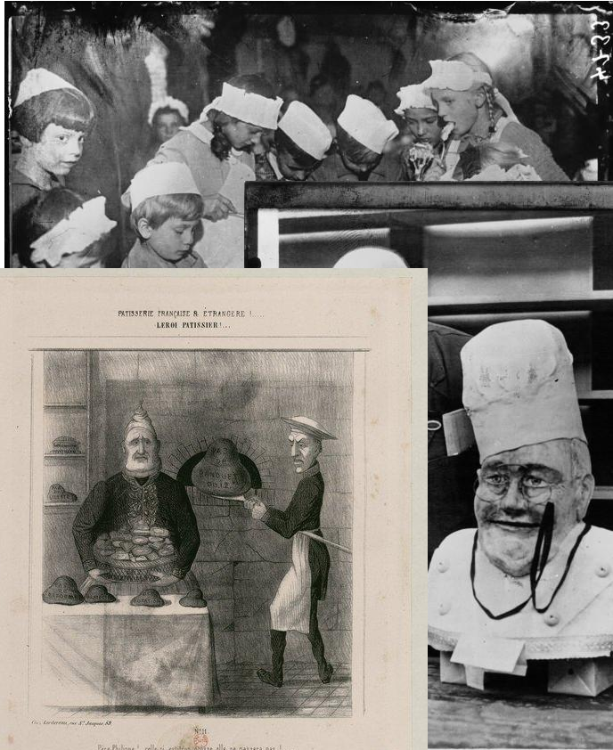 Cc cuisine consulter des livres de cuisine anciens sur for Anciens livres de cuisine