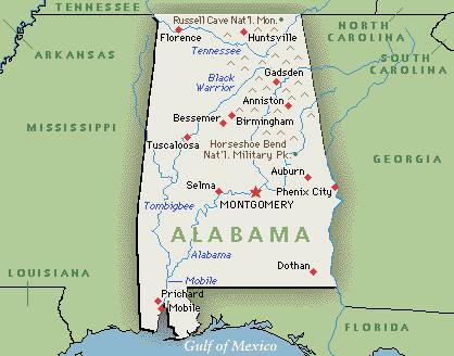 Civil Aviation BirminghamShuttlesworth International Airport In - Alabama airports