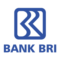 download logo bank BRI coreldraw