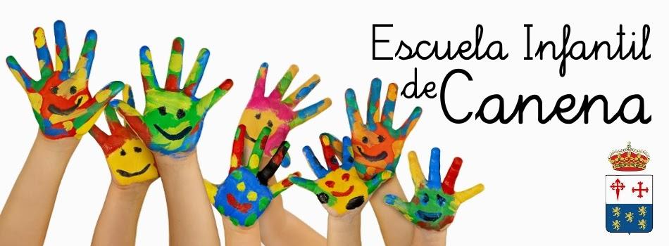 Escuela Infantil Guarderia de Canena Los Parvulitos