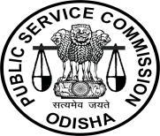 Latest State Govt Jobs In Orissa Notifications 2013-14 All Odisha