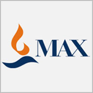 Max India Allots Equity Share
