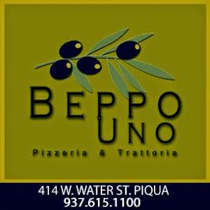 Beppo Uno