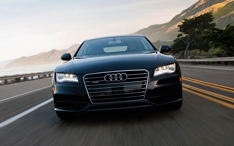 http://2.bp.blogspot.com/-IbbOS5I4Zho/T29vSxtW4II/AAAAAAAAFWI/oTgpxitA1qI/s1600/2012-Audi-A7-front-profile-in-motion.jpg