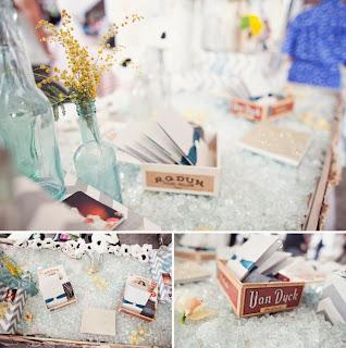 BridalShow0012-746x750.jpg