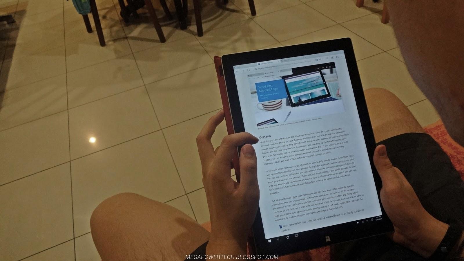 microsoft-edge-tablet-mode-surface-pro-3
