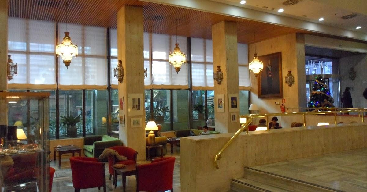 Periodismo Gastronom 237 A Y Arte Montada La Exposici 243 N En La