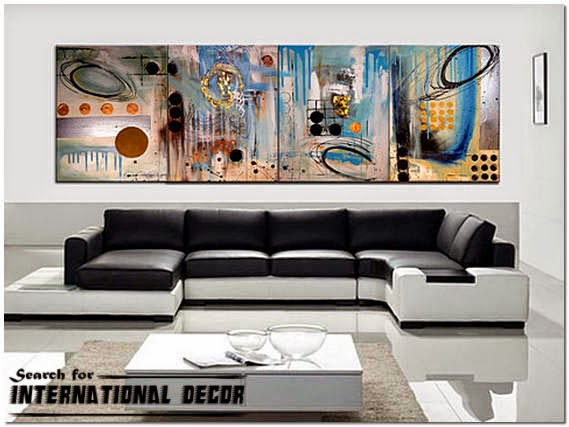 house painting, interior painting-abstract painting, decorative painting