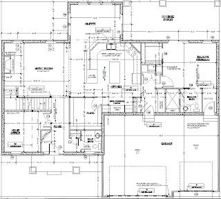 Amish Hous Plans Joy Studio Design Gallery Best Design