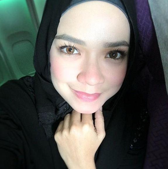 images of Buasir Otak Babak Ranjang Dalam Filem Melayu