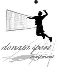 donata sport shop