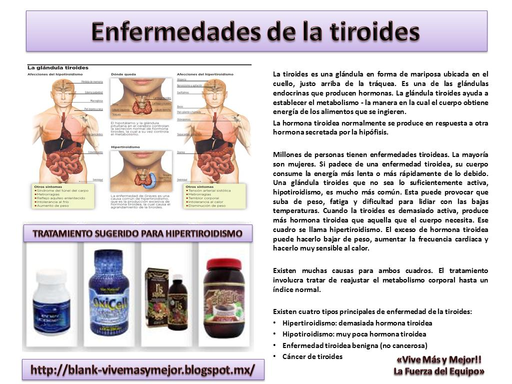 Alimentacin aplicada como bajar de peso ansiedad grasa localizada