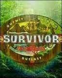 Assistir Survivor (US) 28 Temporada Dublado e Legendado