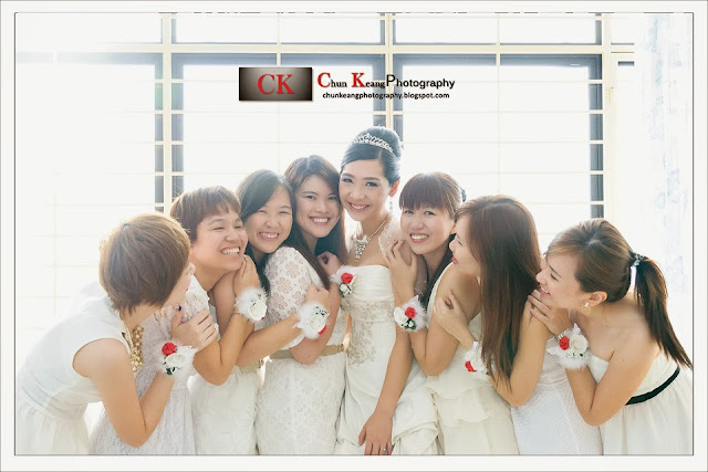 Actual wedding day, Chinese wedding reception, couple photo, Freelance, new CRC restaurant, Penang wedding photographer, photography price, Wedding ceremony photography, Wedding photographer in penang,