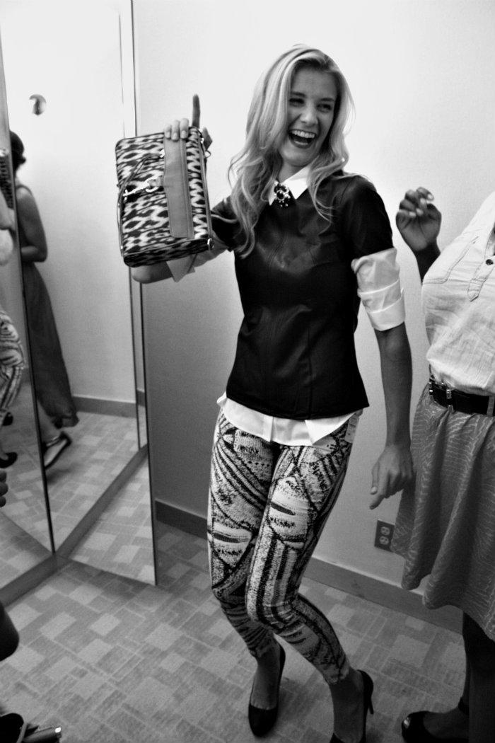 nm34 - DC Fashion Event: CapFABB visits Neiman Marcus