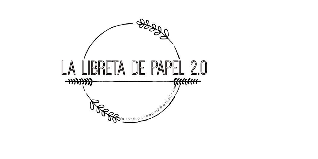 La libreta de papel 2.0