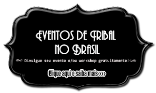 http://aerithtribalfusion.blogspot.com.br/2013/04/eventos-de-tribal-no-brasil-divulgue.html