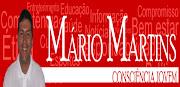 Blog Mário Martins