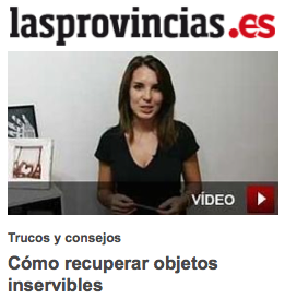 http://cosaspracticas.lasprovincias.es/trucos-y-consejos-recuperar-objetos-inservibles/