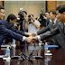 Kaesong - biểu tượng hòa hợp trong mối quan hệ liên Triều