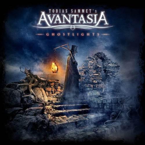 "AVANTASIA: Ακούστε το ""Ghostlights"" απο το επερχόμενο νέο album"