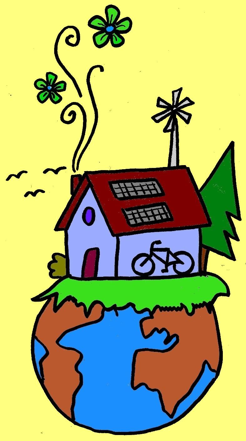 Bolet n de la oficina de medio ambiente de cazorla por un for Oficina de medio ambiente
