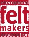 International Feltmakers Association