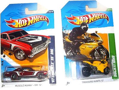 Nuevo thunt$ SUPERIZED 2012 5/15 2012Chevelle-1