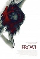 Mồi Săn - Prowl