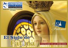 El Siglo de Fátima (1917-2017)