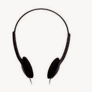 Amazon: Buy Enter EH-02A Wired Headphone with MIC Rs.145 only