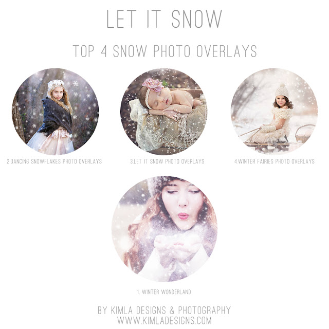 http://2.bp.blogspot.com/-Ibwo3BdZD1g/VjykVXKb_4I/AAAAAAAAB5k/WE_WifL_KN0/s640/The-4-fav-Snow-Photo-Overlays.jpg