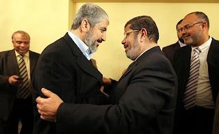 la-proxima-guerra-lideres-de-hamas-hermanos-musulmanes-haniya-morsi
