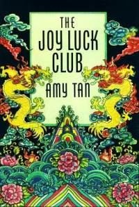how is the daughters in joy luck club american translations of their mothers The joy luck club book 3, american translation a mother is upset that her daughter has put a mirror at the foot of her bed in her new bedroom: she believes it is bad luck.