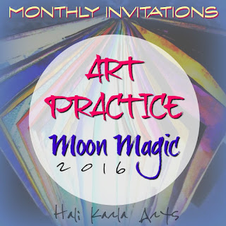 http://www.halikarla.com/art-practice-moon-magic-monthly-new-moon-invitations-for-2016-january-theme/