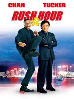 Hollywood Comedy Movie