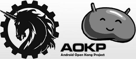 aokp jelly bean 3 release