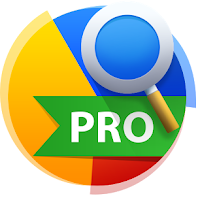 Disk & Storage Analyzer [PRO] v3.0.1.8 Patched