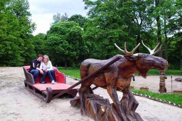 Bewitched_Reindeer_in_Belarus