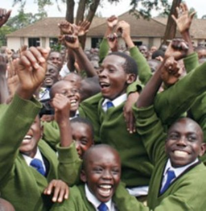 The Kenyan DAILY POST News 06:12