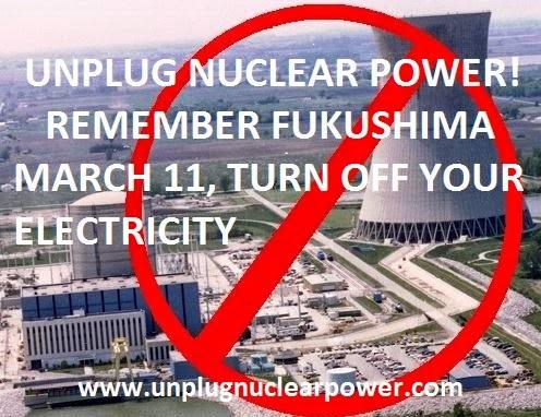 http://unplugnuclearpower.com