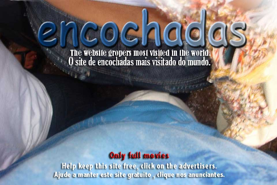 Encochadas