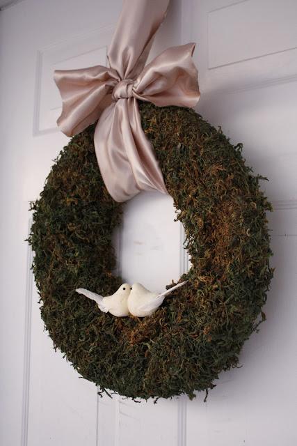 moss-wreath.jpg
